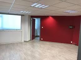 Entrepôt à vendre - 245.0 m2 - 29 - Finistere