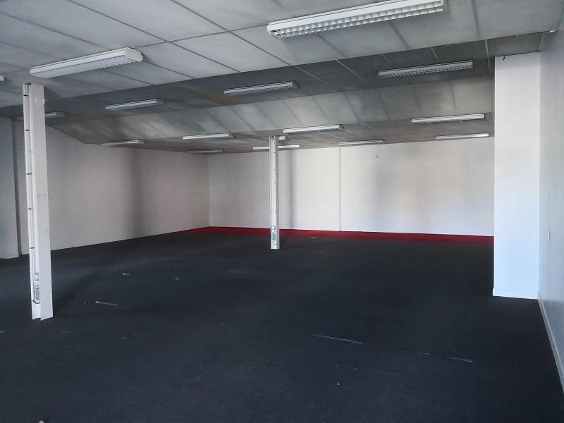Local d'activité à vendre - 275.0 m2 - 29 - Finistere