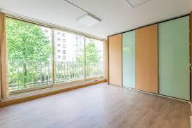 Bureaux à vendre - 100.0 m2 - 29 - Finistere