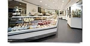 Boucherie à vendre - 29 - Finistere
