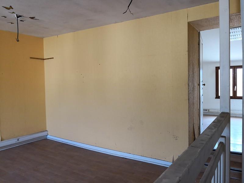 Commerce à vendre - 140,0 m2 - 29 - BRETAGNE