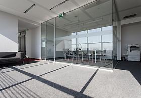 Bureaux à louer - 360.0 m2 - 29 - Finistere