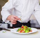 Restaurant à vendre - 90.0 m2 - 29 - Finistere