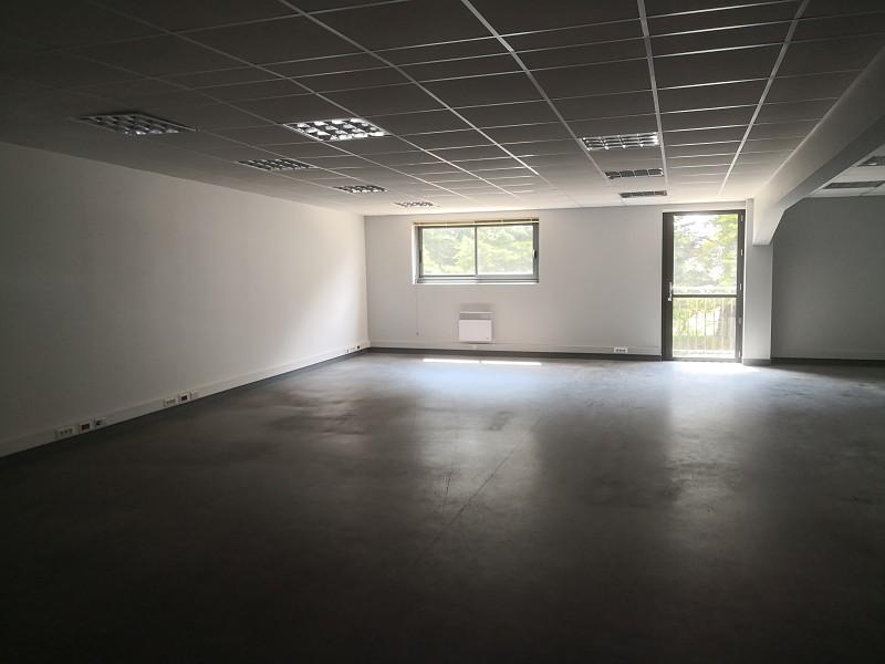Location entreprise - Finistere (29) - 610.0 m²