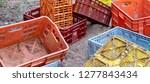 Commerce à vendre - 130,0 m2 - 29 - BRETAGNE
