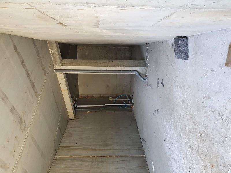 Entreprise à louer - 118,0 m2 - 29 - BRETAGNE