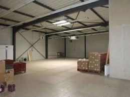 Entrepôt à vendre - 350.0 m2 - 29 - Finistere