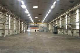 Entrepôt à vendre - 400.0 m2 - 29 - Finistere