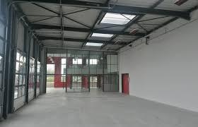 Entrepôt à vendre - 630.0 m2 - 29 - Finistere