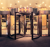 Hôtel à vendre - 850.0 m2 - 29 - Finistere