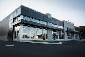 Location entreprise - Finistere (29) - 360.0 m²