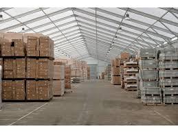 Location entreprise - Finistere (29) - 750.0 m²
