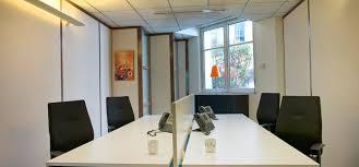 Bureaux à vendre - 74.0 m2 - 29 - Finistere
