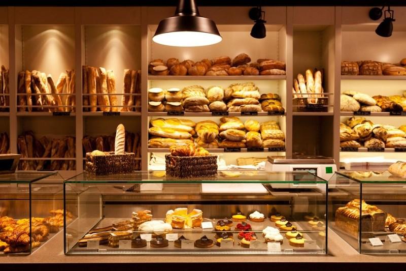 Boulangerie à vendre - 40.0 m2 - 29 - Finistere