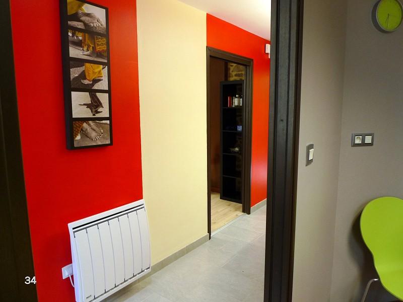 Bureaux à vendre - 72.0 m2 - 29 - Finistere