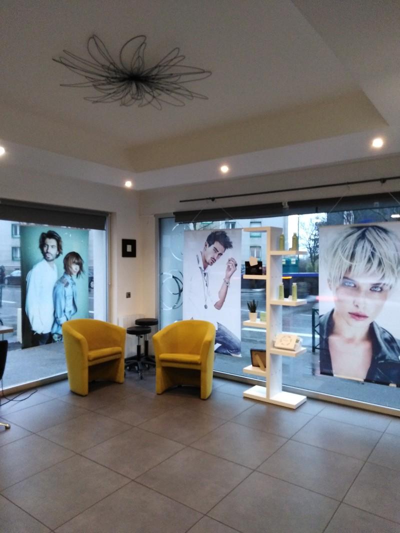 Salon de coiffure à vendre - 72.0 m2 - 29 - Finistere