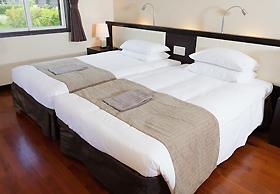 Hôtel à vendre - 300.0 m2 - 29 - Finistere