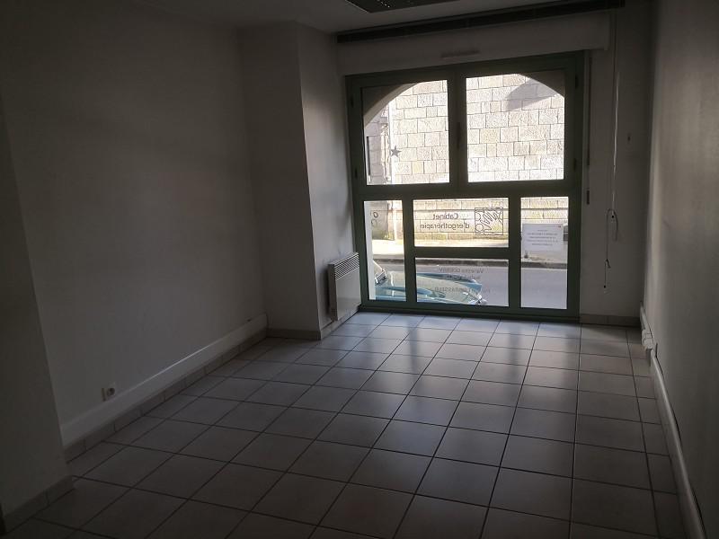 Vente entreprise - Finistere (29) - 130.0 m²
