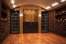 Cave à vin à vendre - 100.0 m2 - 29 - Finistere
