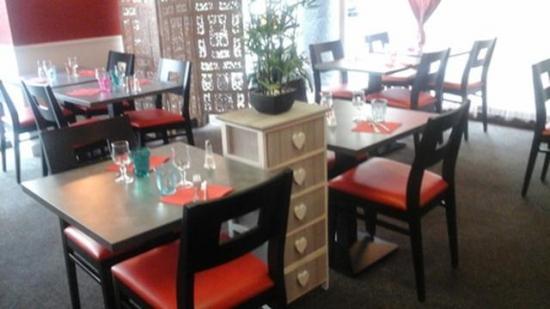 Restaurant à vendre - 250.0 m2 - 29 - Finistere
