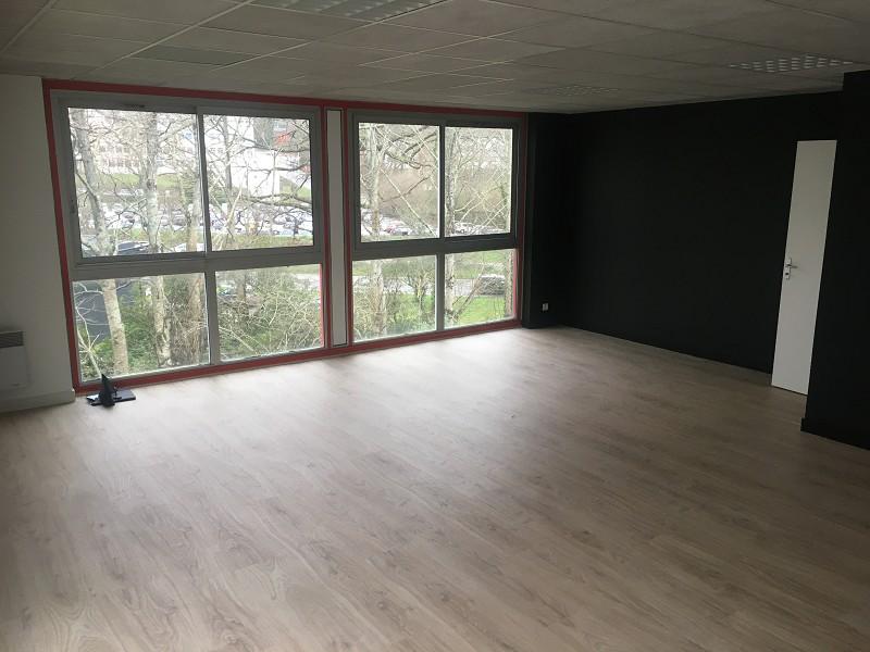 Vente entreprise - Finistere (29) - 40.0 m²