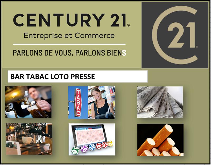 Vente commerce - Morbihan (56) - 130.0 m²