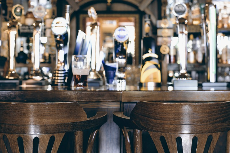 Bar à vendre - 480.0 m2 - 29 - Finistere
