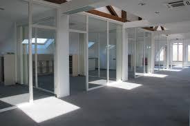 Location entreprise - Finistere (29) - 370.0 m²