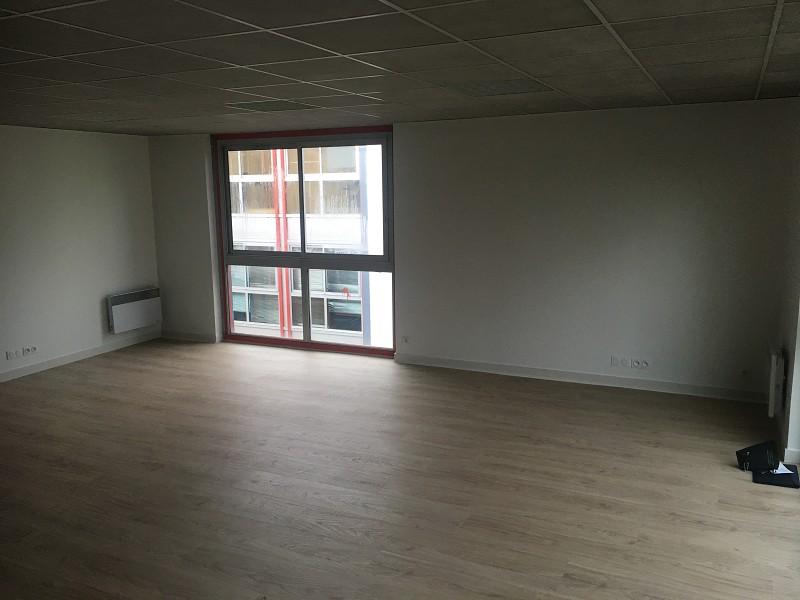 Bureaux à vendre - 40.0 m2 - 29 - Finistere