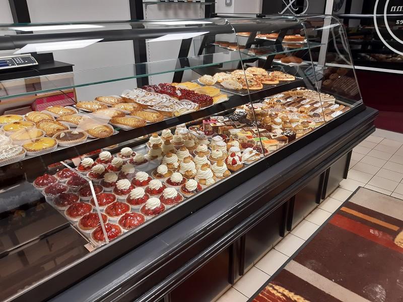 Boulangerie à vendre - 29 - Finistere