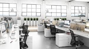 Vente entreprise - Finistere (29) - 195.0 m²