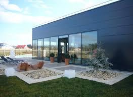 Vente entreprise - Finistere (29) - 450.0 m²