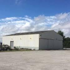 Local d'activité à louer - 600.0 m2 - 29 - Finistere