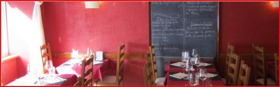 Restaurant à vendre - 60.0 m2 - 29 - Finistere