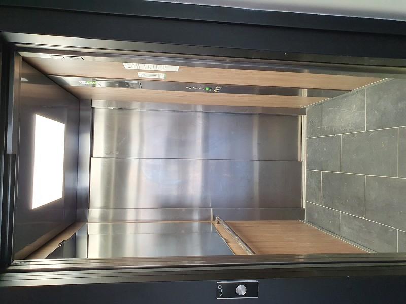 Bureaux à vendre - 160.0 m2 - 29 - Finistere