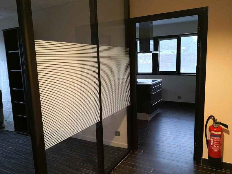 Bureaux à vendre - 150.0 m2 - 29 - Finistere