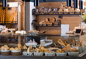 Vente commerce - Finistere (29) - 210.0 m²