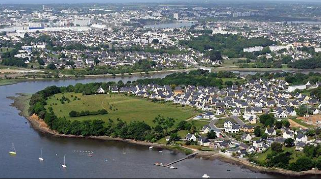 Morbihan (56)