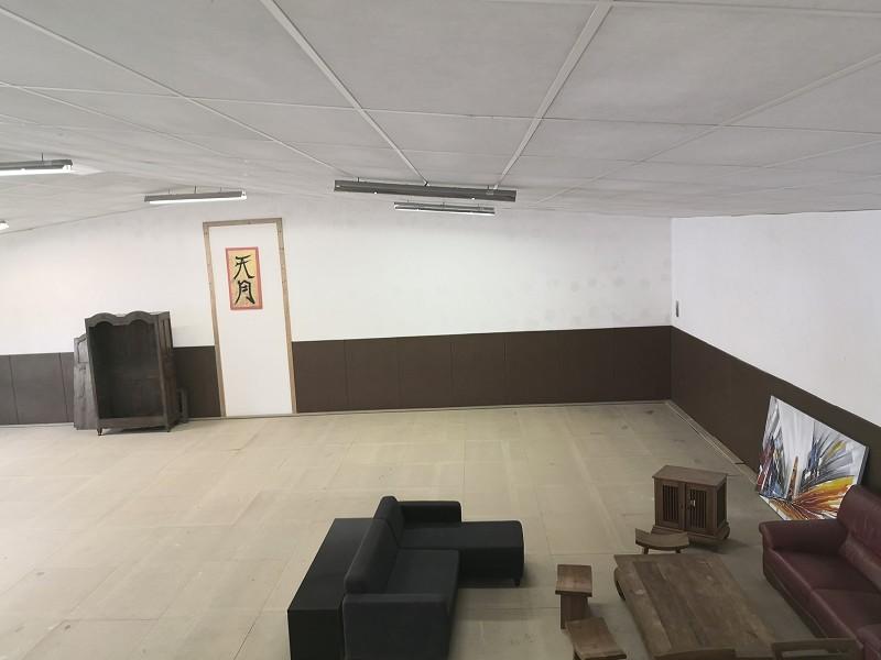Entreprise à vendre - 310,0 m2 - 29 - BRETAGNE