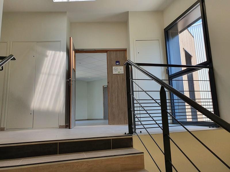 Bureaux à vendre - 96.0 m2 - 29 - Finistere