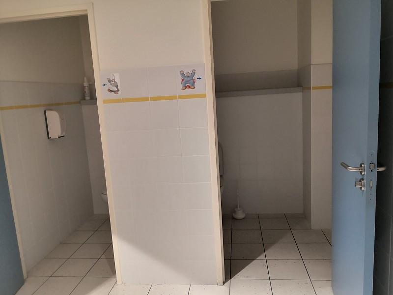Bureaux à louer - 165.0 m2 - 29 - Finistere