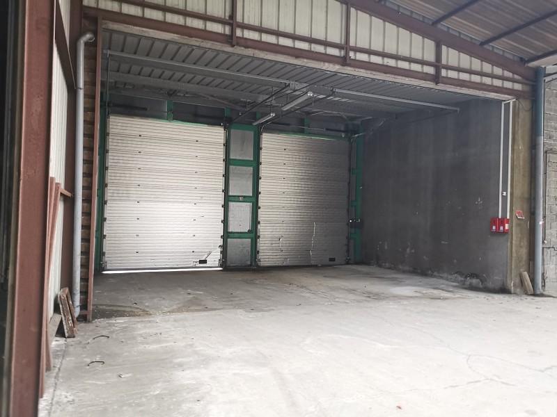 Entrepôt à vendre - 2300.0 m2 - 29 - Finistere