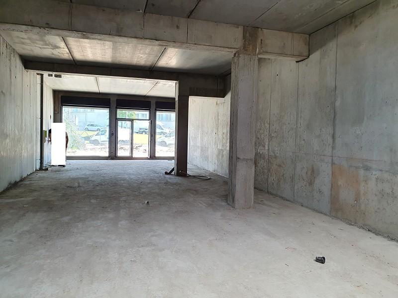 Location entreprise - Finistere (29) - 55.0 m²