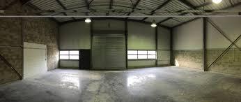 Entreprise à vendre - 400,0 m2 - 29 - BRETAGNE