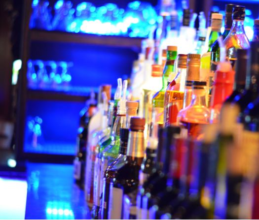 Bar à vendre - 90.0 m2 - 29 - Finistere