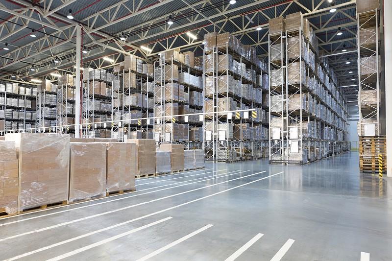 Vente entreprise - Finistere (29) - 270.0 m²