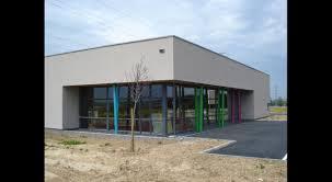Entrepôt à louer - 750.0 m2 - 29 - Finistere