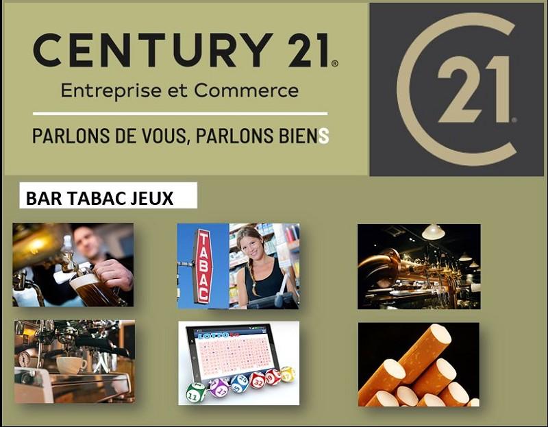 Vente commerce - Morbihan (56) - 60.0 m²