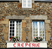 Vente commerce - Finistere (29) - 130.0 m²