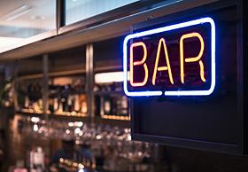 Bar à vendre - 180.0 m2 - 29 - Finistere